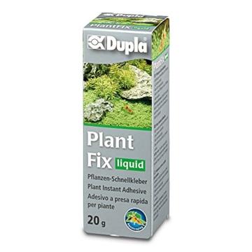 Dupla PlantFix liquid, 20 g - 4